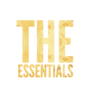 the-essentials